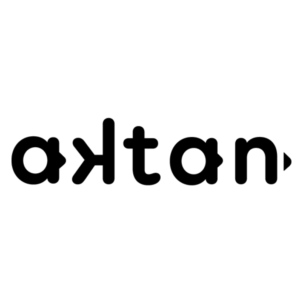 logo-aktan